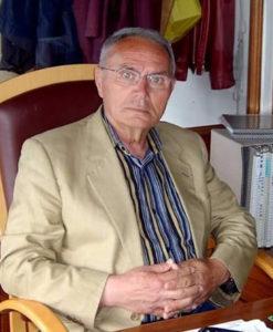 prof_francesco_mirrione_legnami