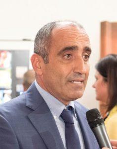 gioacchino_di_franco_mirrione_francesco_legnami