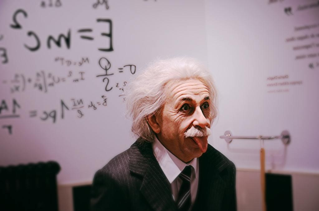Profesor frances