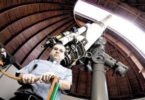 40934_observatorio_josé_funes