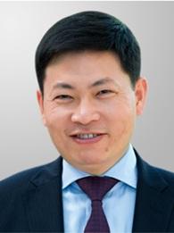 Yu Chengdong, CEO di Huawei