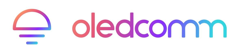 OLEDCOMM