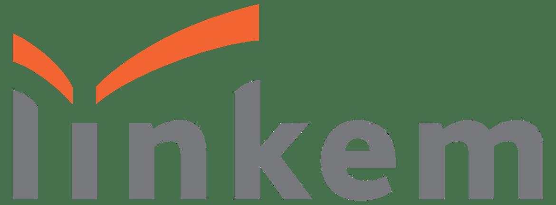 Linkem nuova partnership francesco renzo for Area clienti 3 servizi in abbonamento