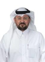 Waleed Al Sayed CEO