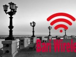 bari wireless