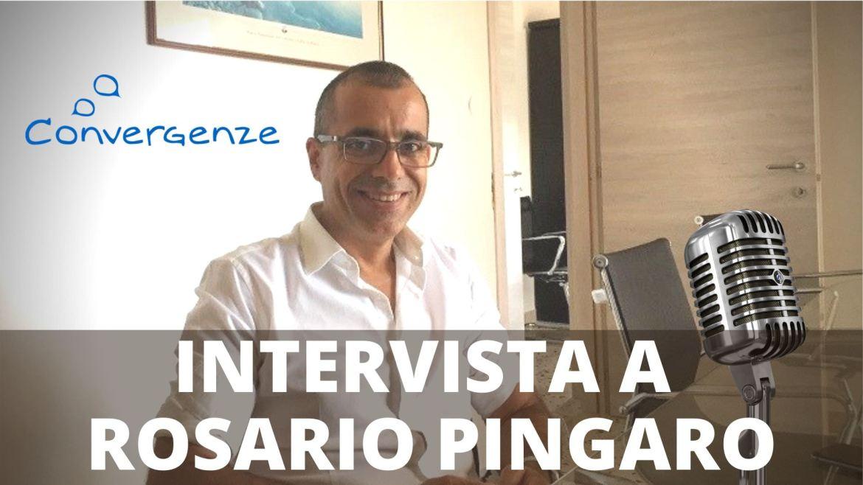 intervista a Rosario Pingaro.jpg