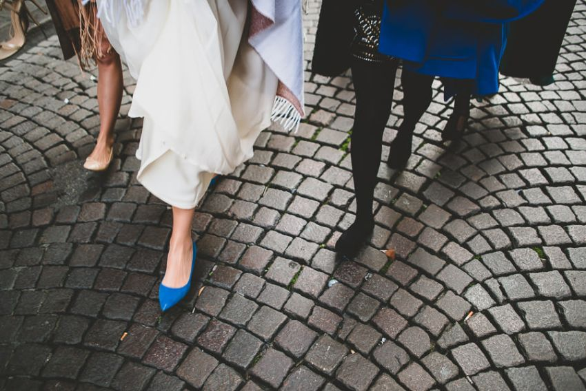 multicultural-wedding-in-florence-italy-photograhy-1026