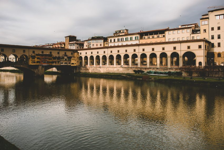 multicultural-wedding-in-florence-italy-photograhy-1062