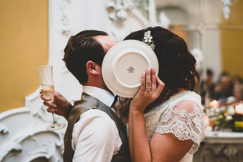 multicultural-wedding-in-florence-italy-photograhy-1162