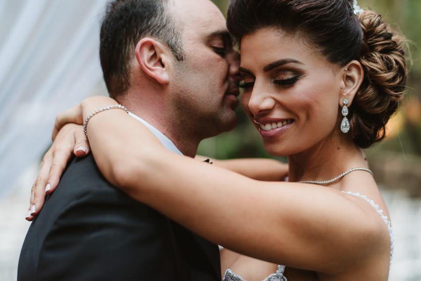 Los Angeles Modern Creative Wedding Photographer / Life style Photos