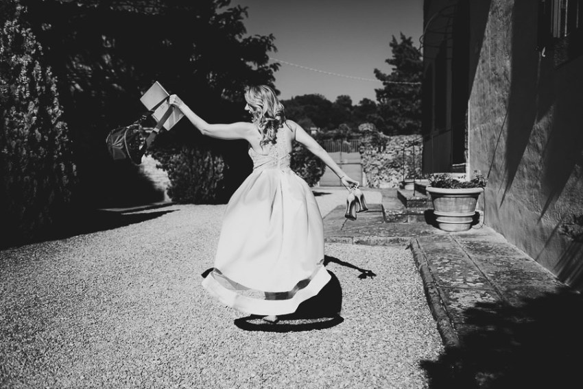 louboutin wedding photography italy shoes wedding