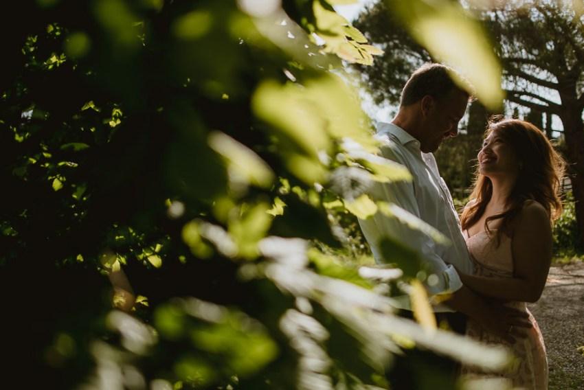 Couple lifestyle portrait photography florence tuscany italy