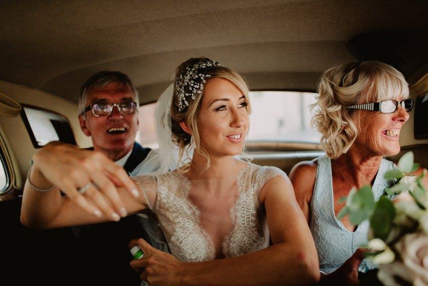 fairytale wedding italy umbria borgo della marmotta bride portra
