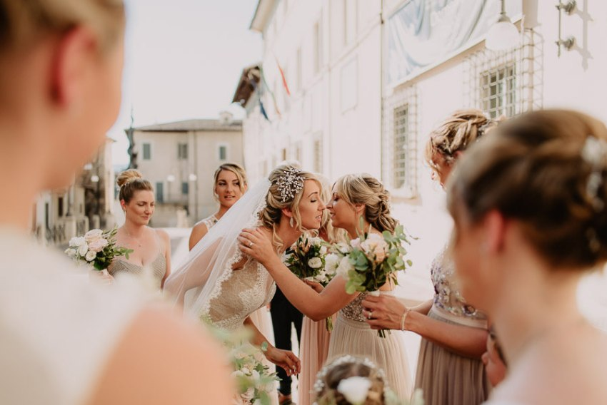 fairytale wedding italy umbria borgo della marmotta civil ceremo