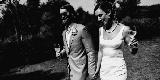 Exclusive Wedding Photography
