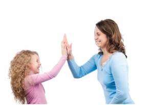 Lodare-i-bambini