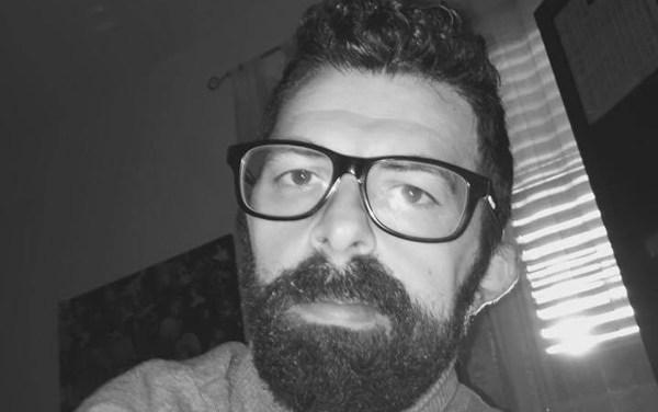 Intervista ad Alessio Annis (ex vittima di bullismo)
