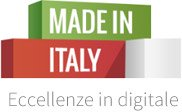 xmade-in-italy.jpg.pagespeed.ic.TSgs4MX6Bu
