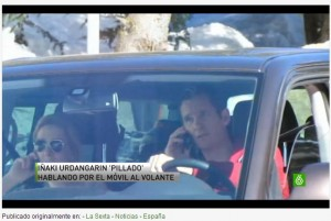 Urdangarin_ Blog de Francesc Romeu