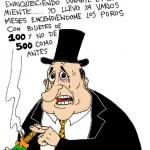 luca-banquero-blog