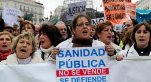 sanidad-publica-no-se-vende-se-defiende Blog Francesc Romeu