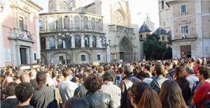 AV3J - Blog Francesc Romeu