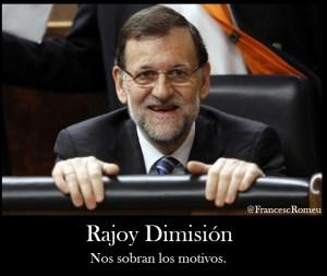 Rajoy-Dimision-Blog-Francesc-Romeu