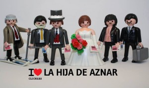 Sobres-boda-Aznar-Agag-Blog-Francesc-Romeu