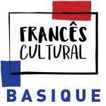 Francês Fluente Jérôme Guinet