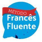 Falar Francês fluente em Poucas semanas