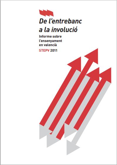La fragmentació lingüística i mediàtica del País Valencià