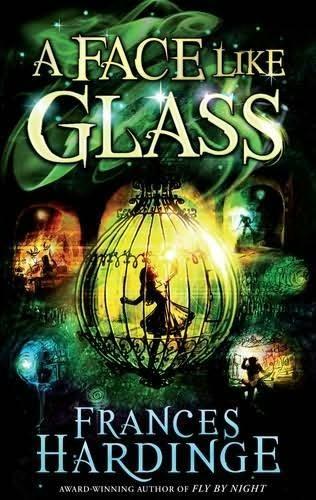 https://i2.wp.com/www.franceshardinge.com/images/book_covers/afacelikeglass.jpg