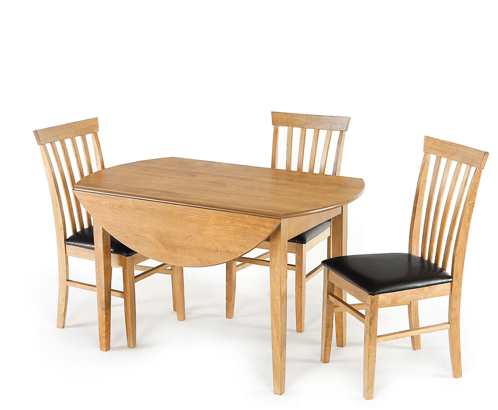 Image Result For Small Dining Room Table And Chairs Uk