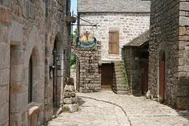 La Garde-Guerin