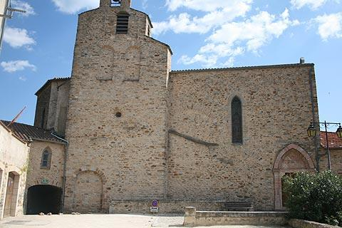herault france travel guide and