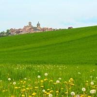 A Grand Weekend in Le Morvan: Visit Burgundy; France Today