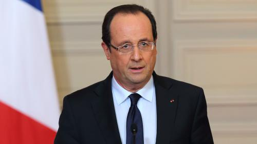 Chirac rattegang far fortsatta