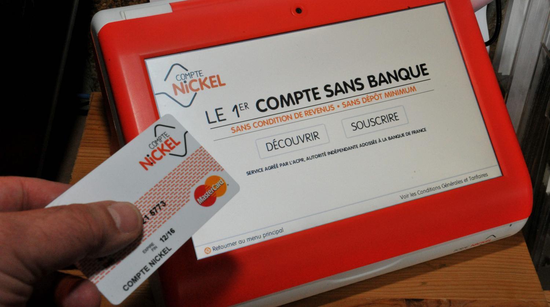 Argent Un Compte Dmatrialis Pour Viter Les Banques