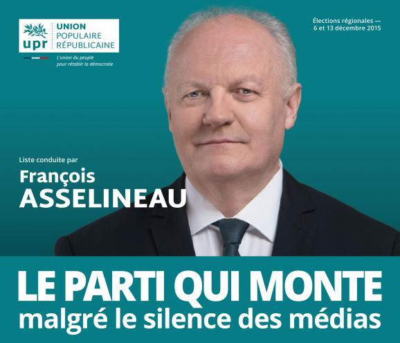 Résultats de recherche d'images pour «François Asselineau»
