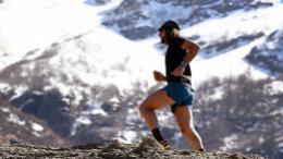 Ultra Trail du Mont-Blanc : finir la course en bonne santé
