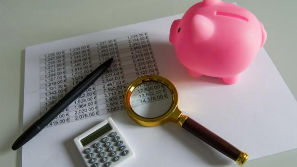 Réforme des retraites : on vous détaille les options qui s