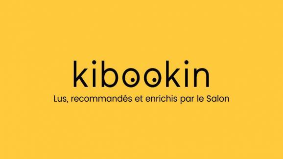 Ideas to read on KIBOOKIN