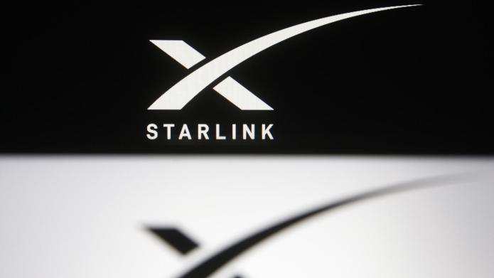 New World Starlink Satellite Internet Operator Is Available In France