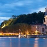 Top 10 reasons for visiting Lyon