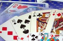 cartes-32
