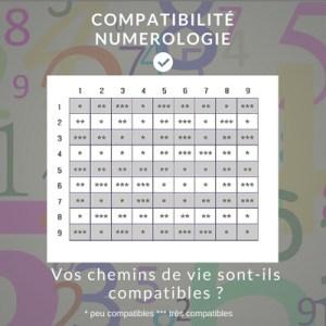 compatibilite-numerologie-4-image-6