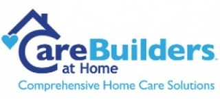 CareBuilders at Home