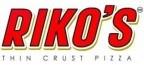 Riko's Pizza