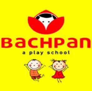 Bachpan Preschool