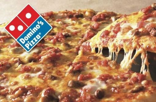 How To Start Domino S Pizza Franchise Cost Opportunities